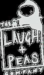 Laugh + Peas Company