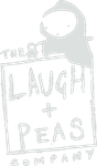 Laugh + Peas Company